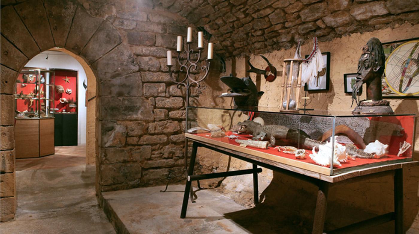 Manoir de Gisson à Sarlat en Périgord Noir